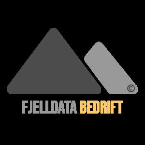 Fjelldata-Bedrift-Logo-Tr